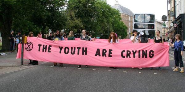 XR Youth